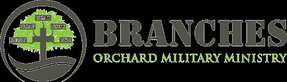 branches-logo
