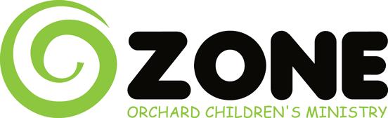 ozone-logo