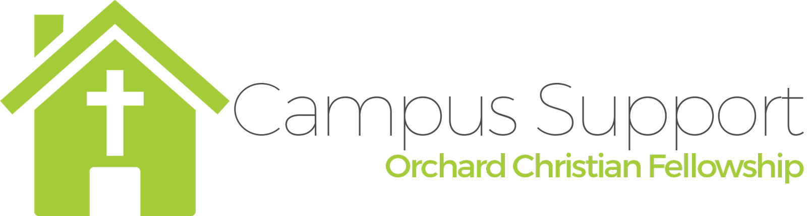 campus-support
